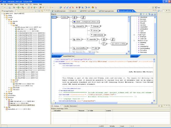 software für die handelsprognose